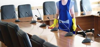 Dlaczego warto skorzystać z usług profesjonalnej firmy sprzątającej?